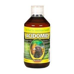 Acidomid H 0,5L