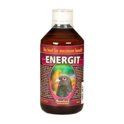 Energit H 0,5L