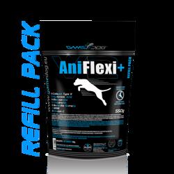 GAME DOG AniFlexi+ V2 550g Refill Pack (uzupełniene)