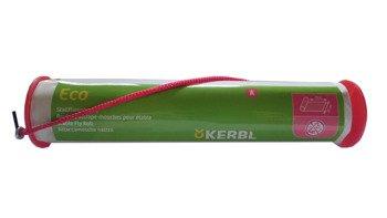 Lep na muchy eco 25cm  - 10mb Kerbl