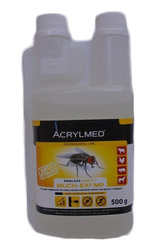 Muchex MP 0,5 Bezbarwny