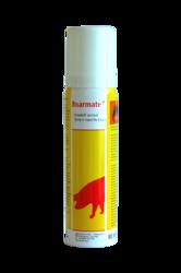 Spray kontrolny rui 80ml Boarmate