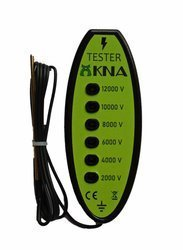 Tester napięcia ogrodzenia 12kV  - Akna