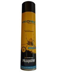 VIGONEZ Spray PAJĄKI 600ml
