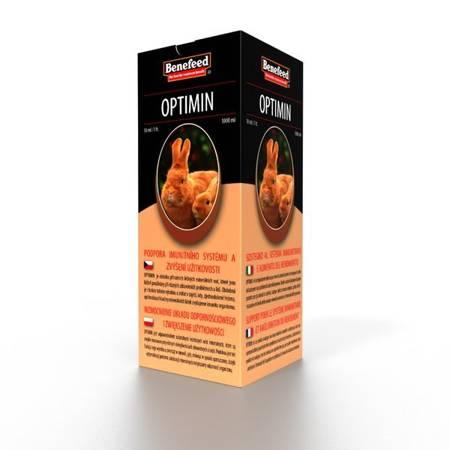 Optimin K 1L